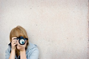 Job Opportunities in Photography and Beyond